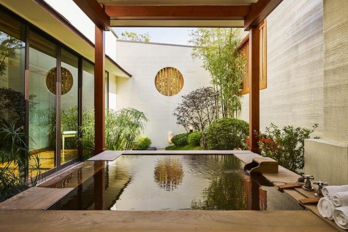 Villa 32 Taipei