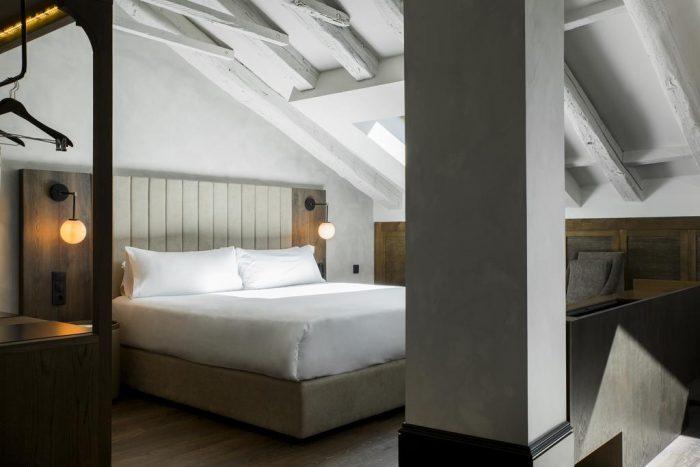 ICON Wipton by Petit Palace Madrid
