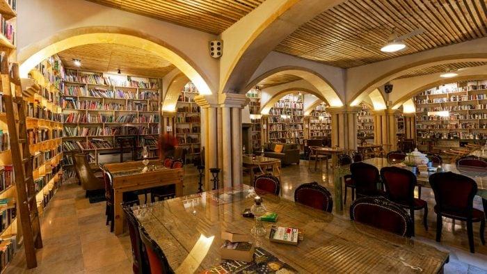 Hotel The Literary Man Obidos Hotel