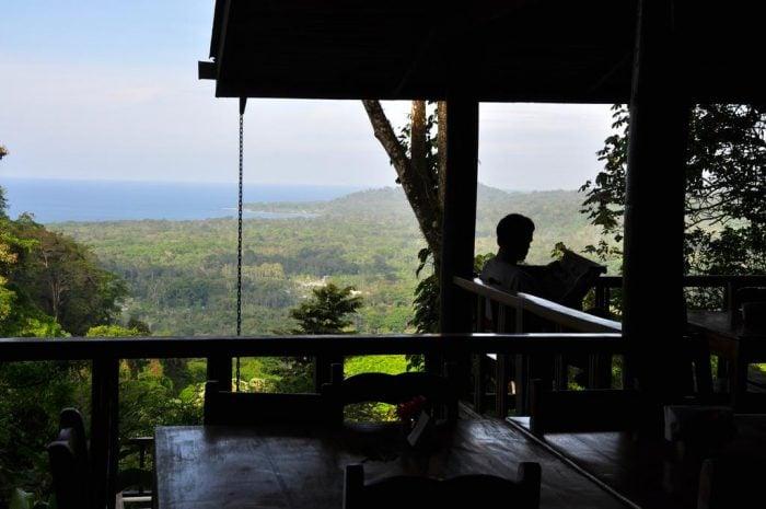 Samasati Yoga & Wellness Retreat Costa Rica