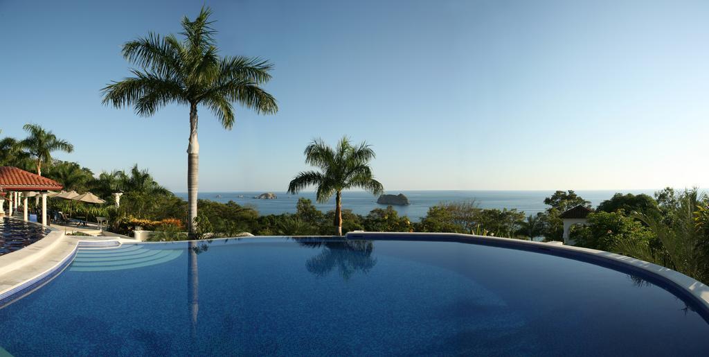 Parador Resort and Spa Costa Rica