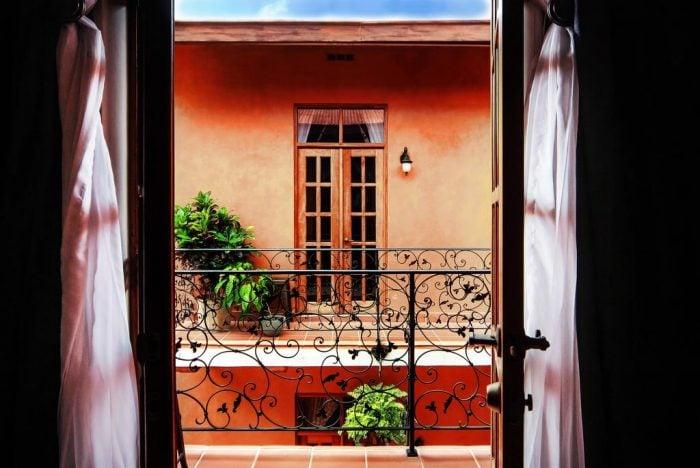La Isabela Suites Panama City