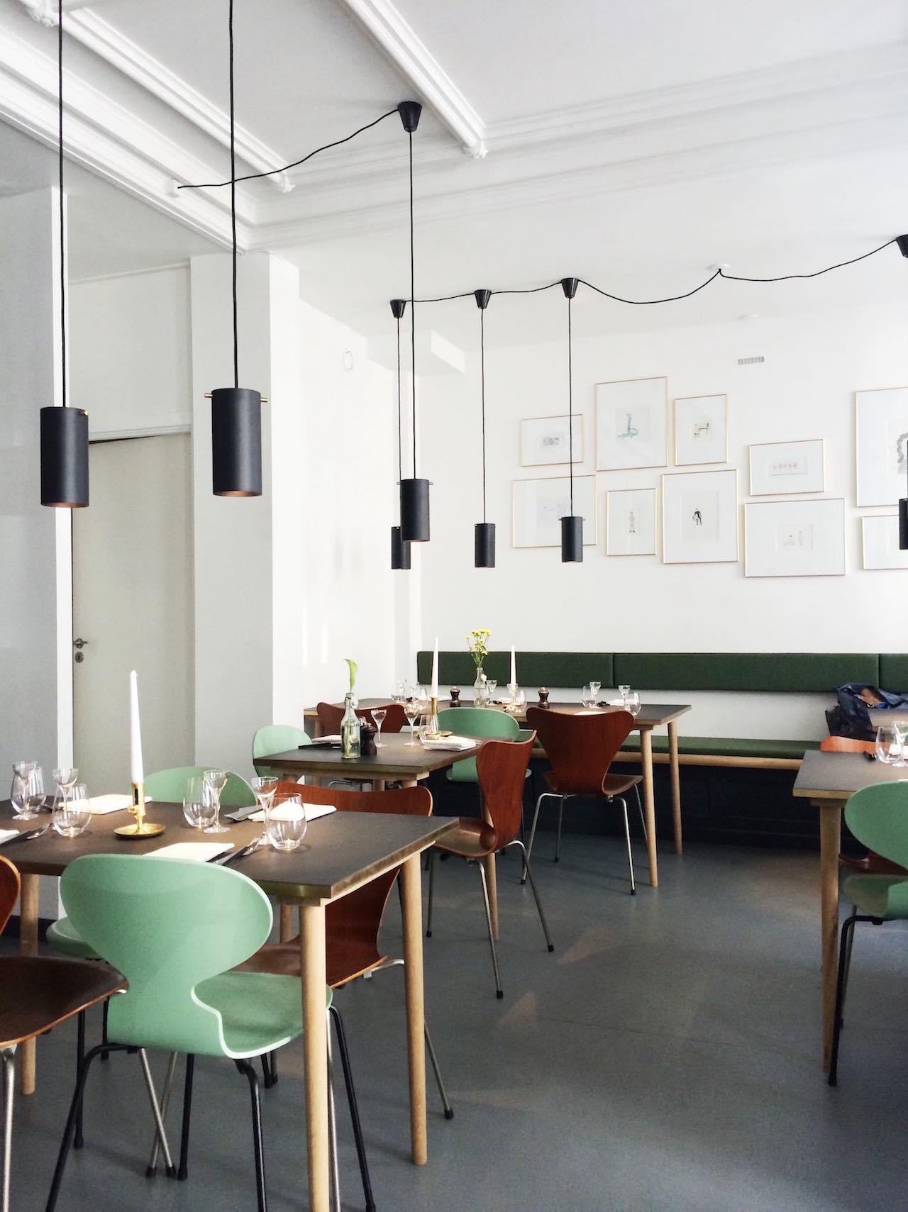 Øl&Brød Copenhagen