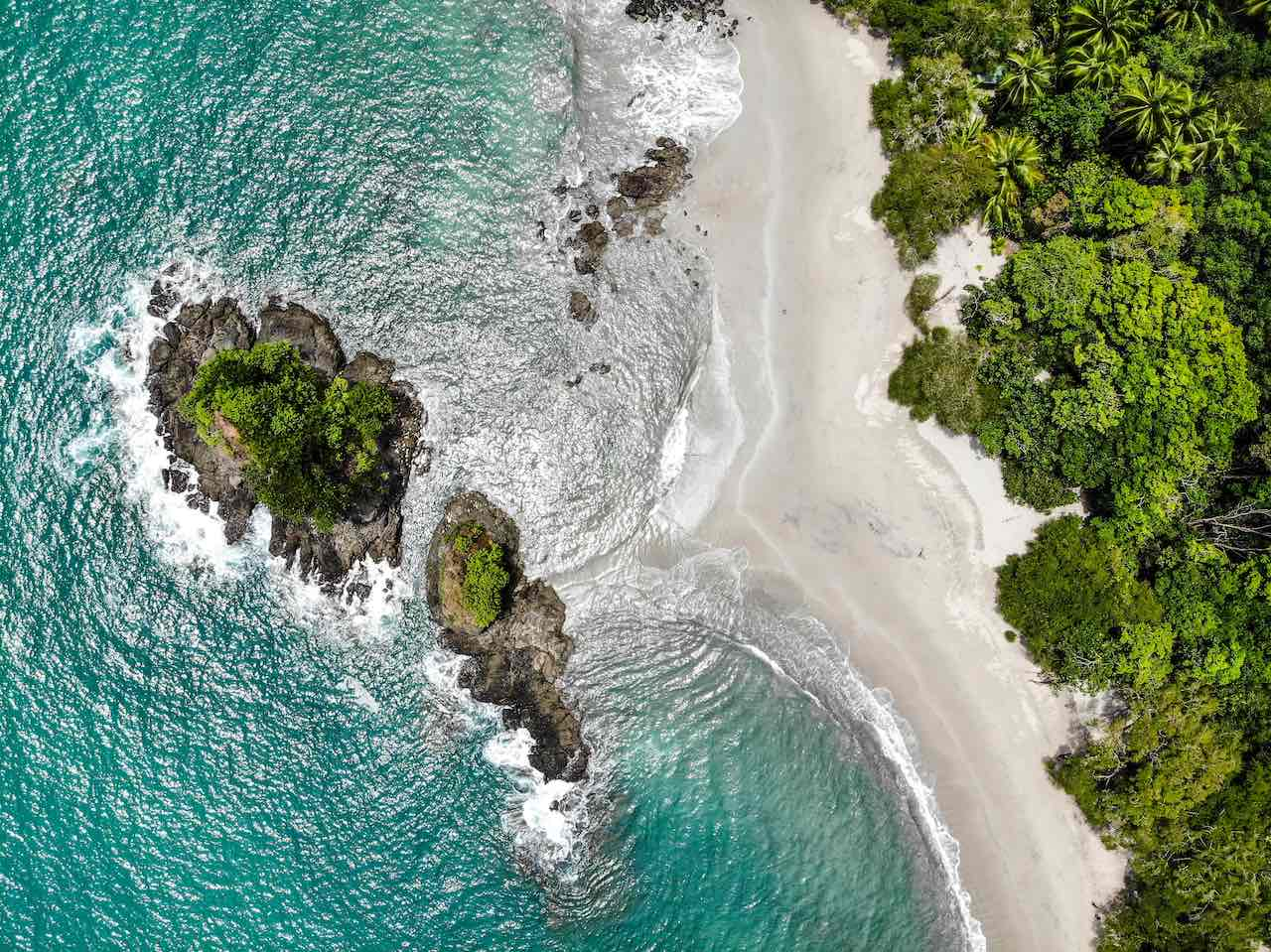 Costa Rica Credit Atanas Malamov