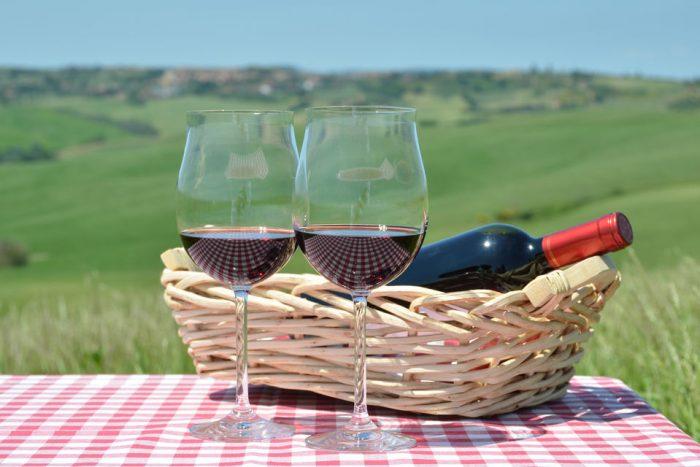 Montalcino, Pienza and Montepulciano Full-Day Wine Tour