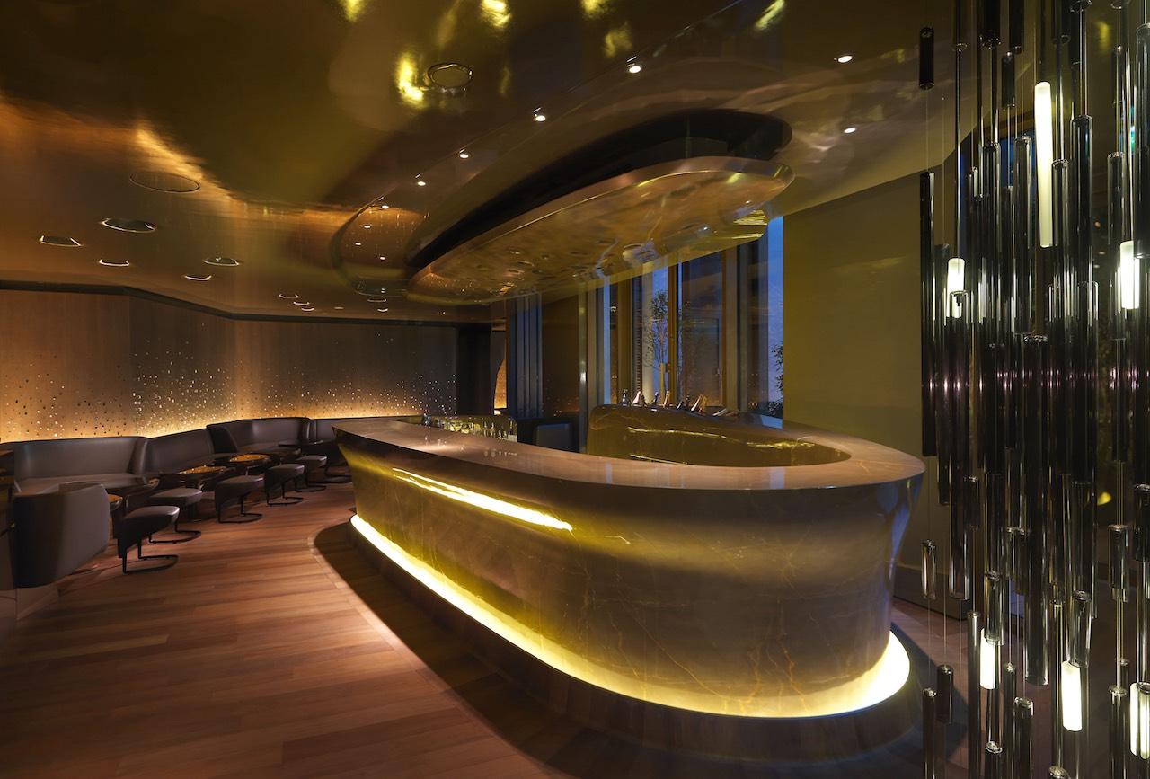 Bar 8 Paris