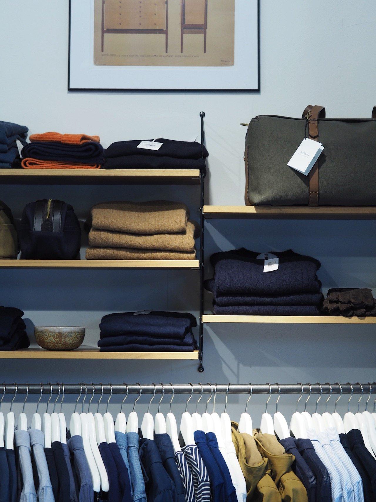 Goods Copenhagen