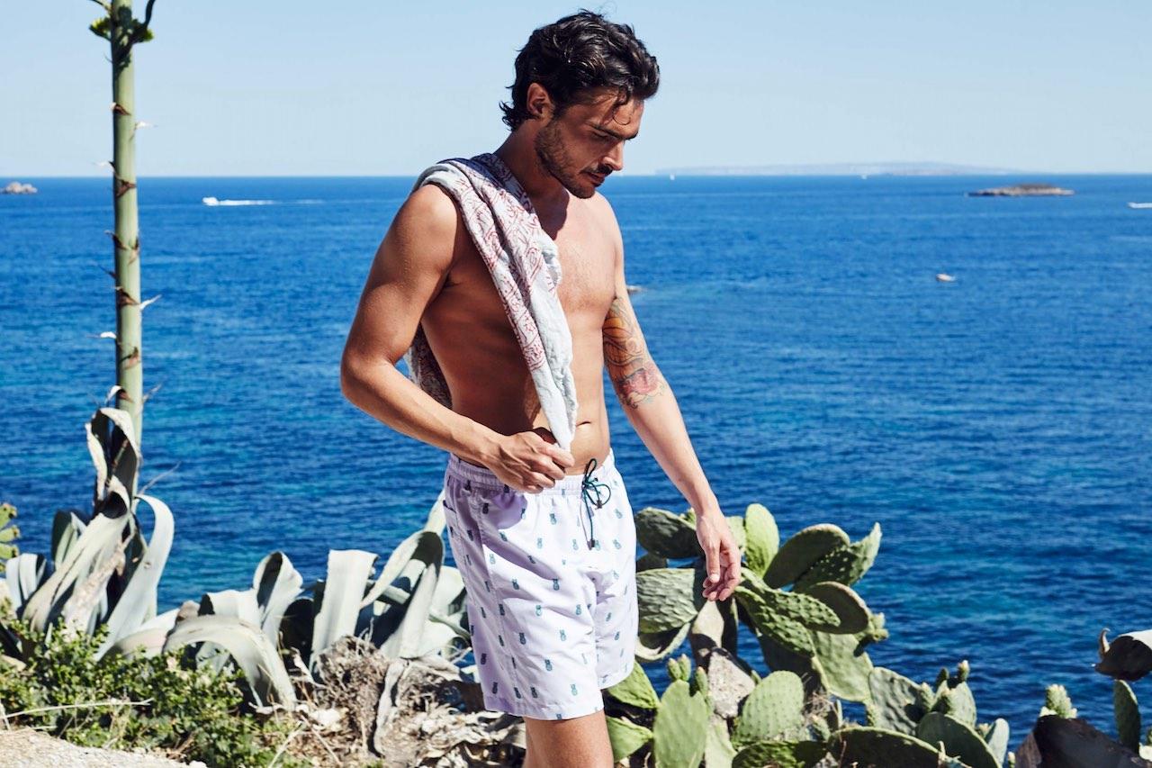 Podenco Eivissa Ibiza