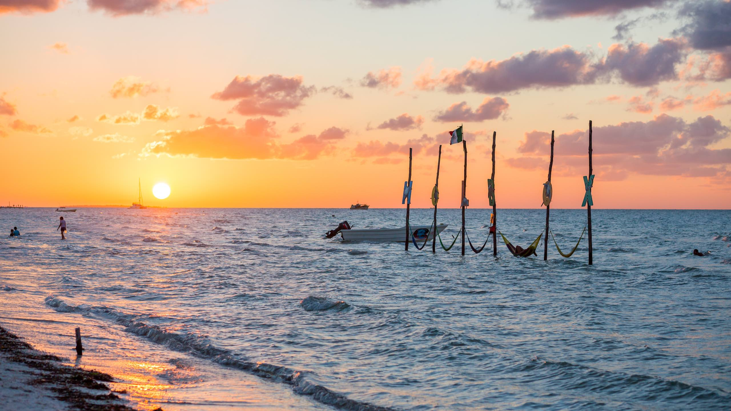 Things to do in Isla Holbox