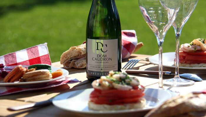 Reims and Champagne Tasting Full-Day Tour from Paris