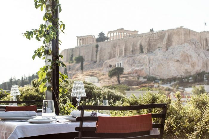 Athenswas Hotel Athens