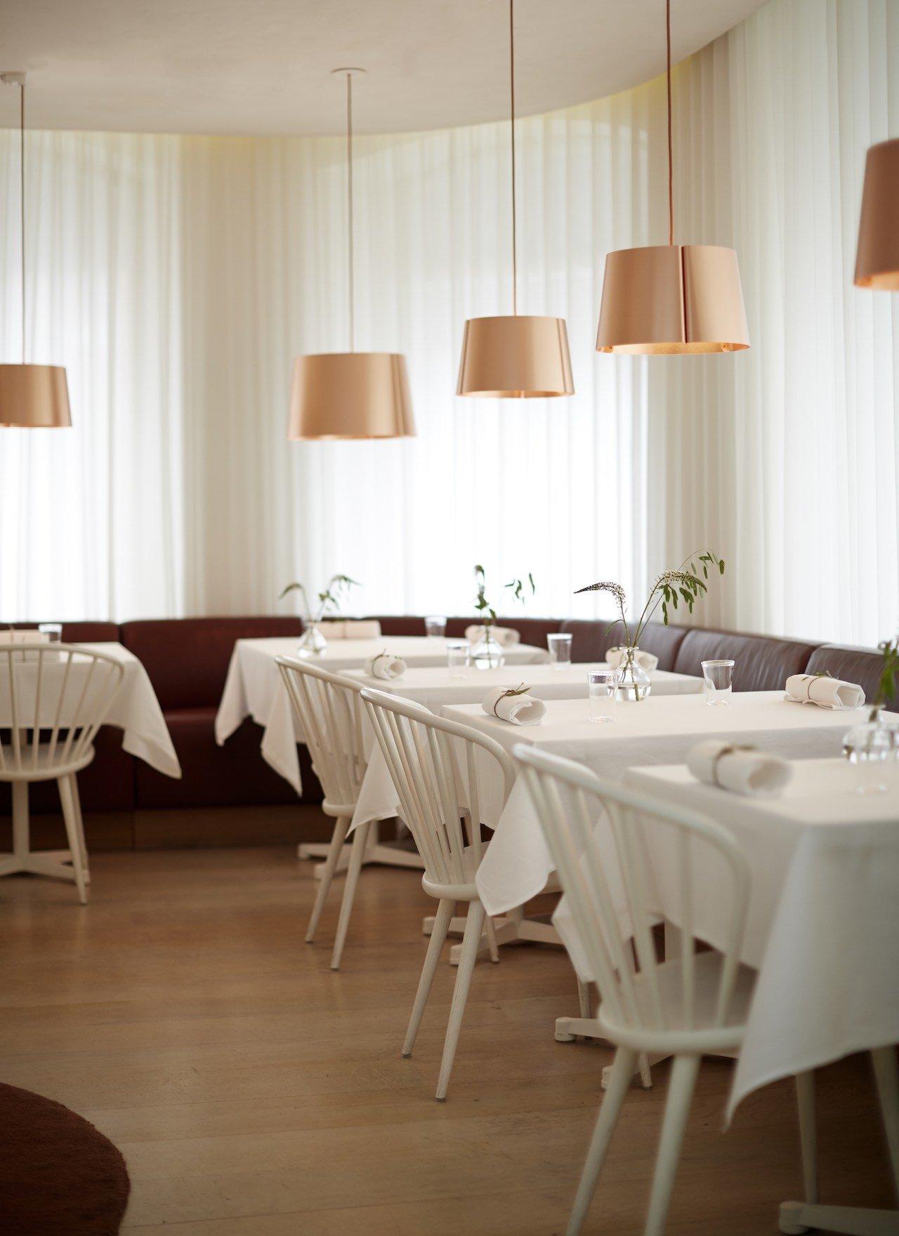 Gastrologik Stockholm