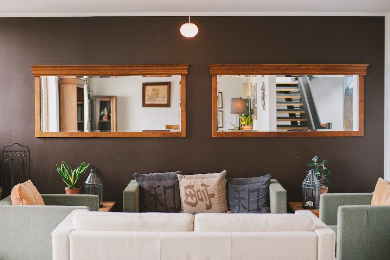 Budir Hotel Budir Iceland Lounge
