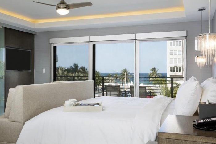 Elita Hotel, Fort Lauderdale