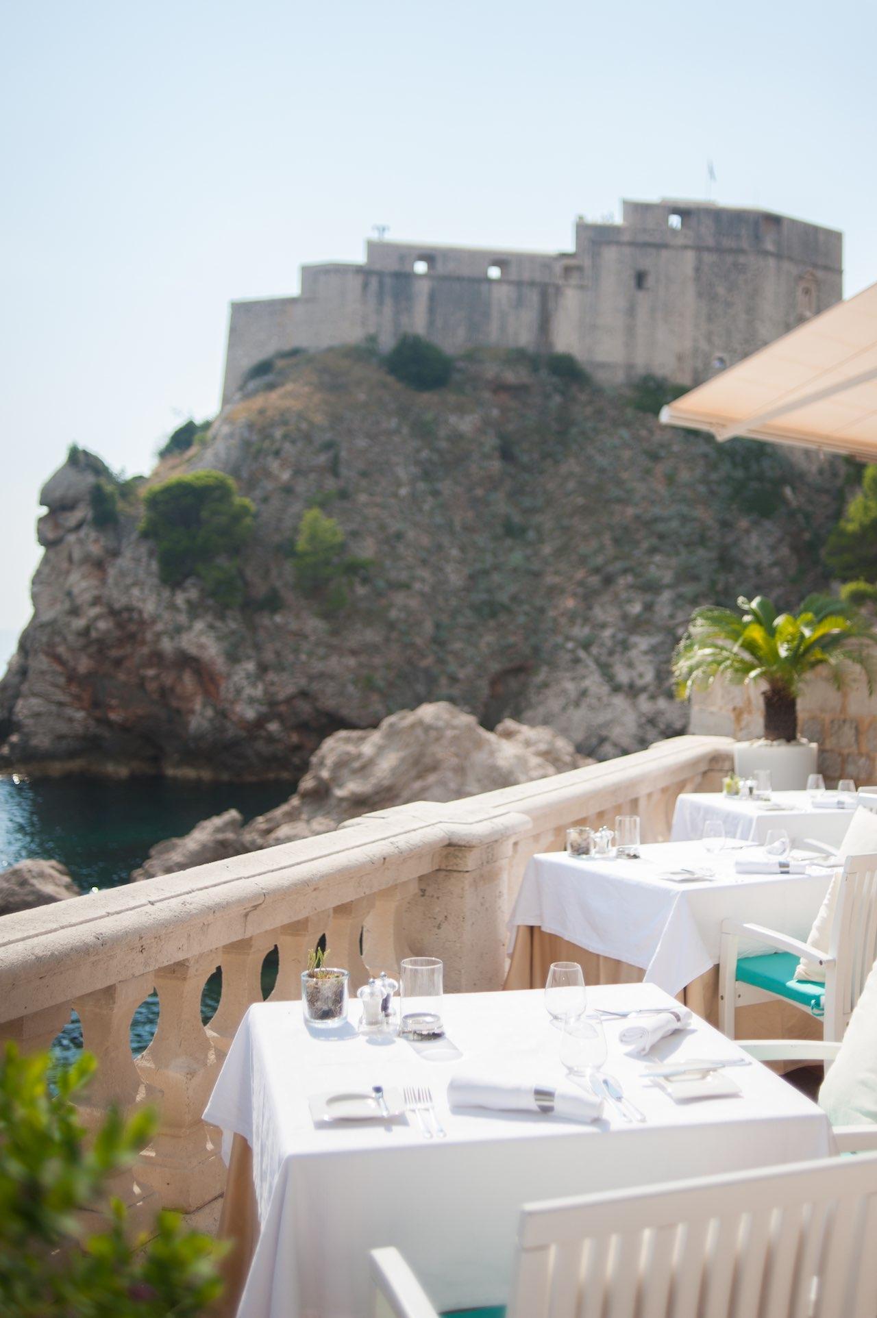 Nautika Dubrovnik
