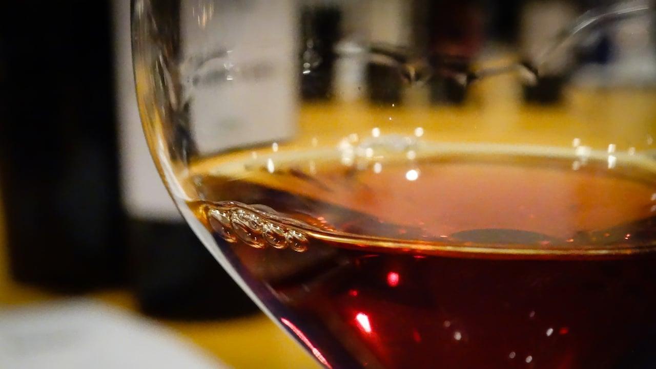 Donnafugata Winery Sicily