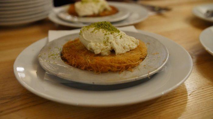 3-Hour Culinary Tour of the Schanzenviertel