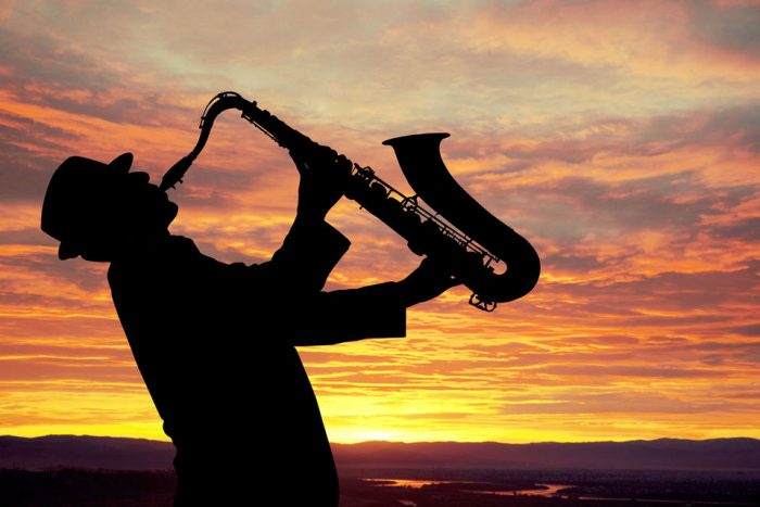 Evening Jazz Boat Cruise with Dinner Option