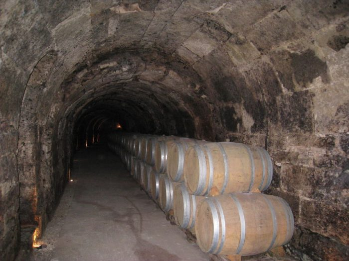 From Madrid: Ribera del Duero Wine Tour