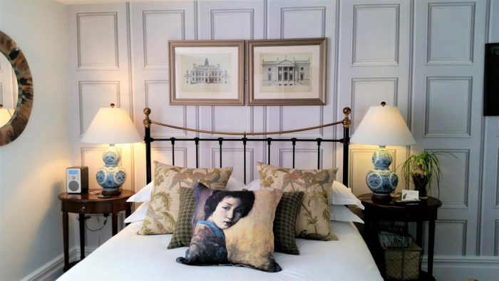 Bed and breakfast 27 Bed & Breakfast Brighton