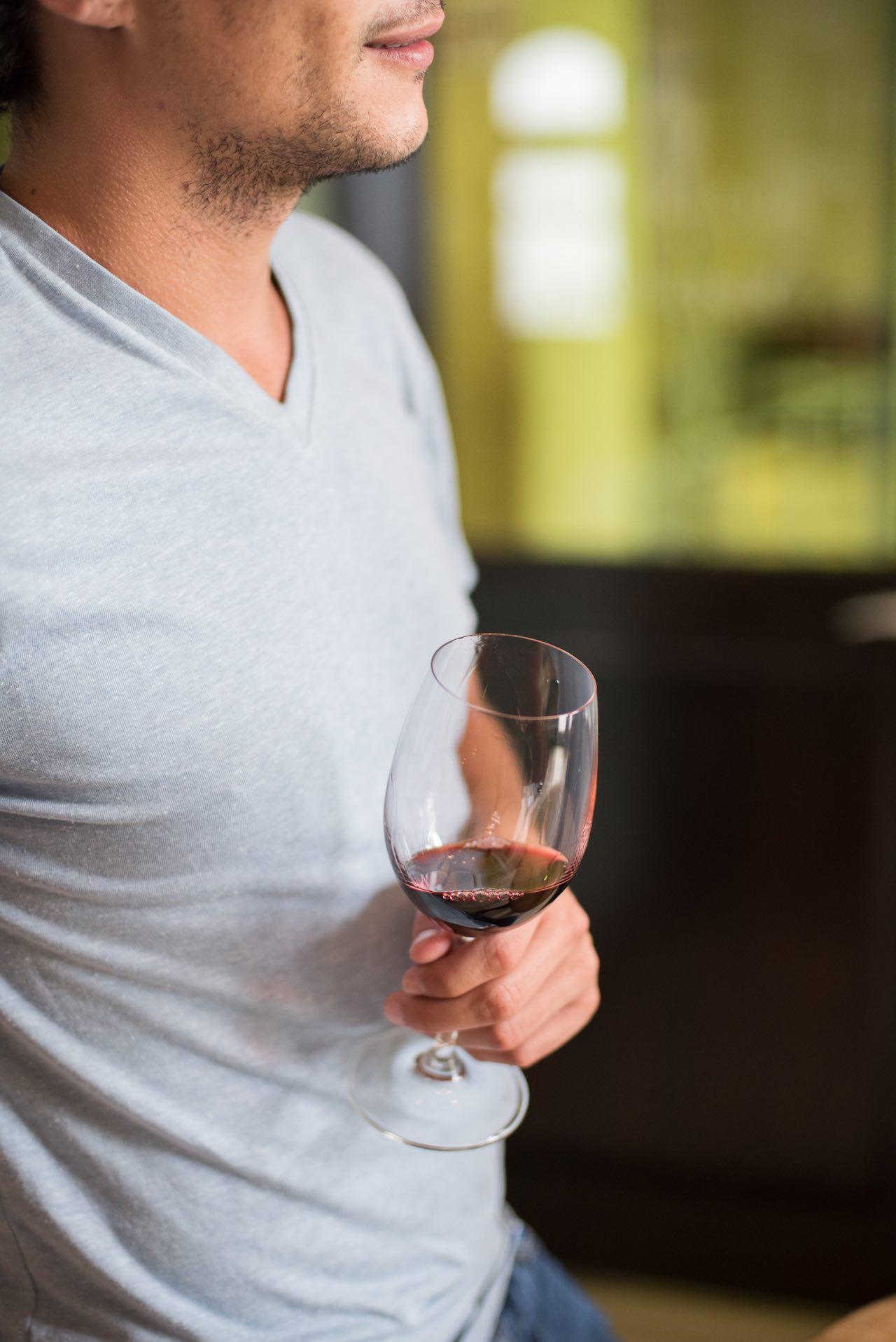 Hermanus Wine Route South Africa
