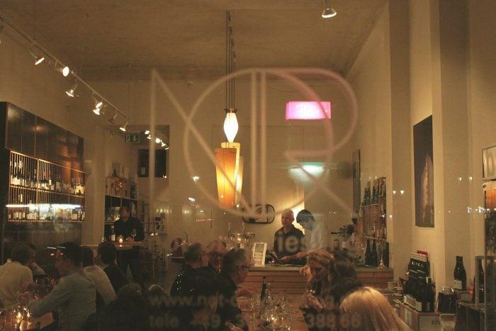 Wine Bars Berllin