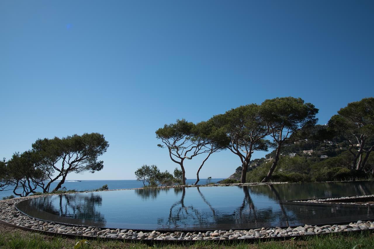 Pleta de Mar Mallorca