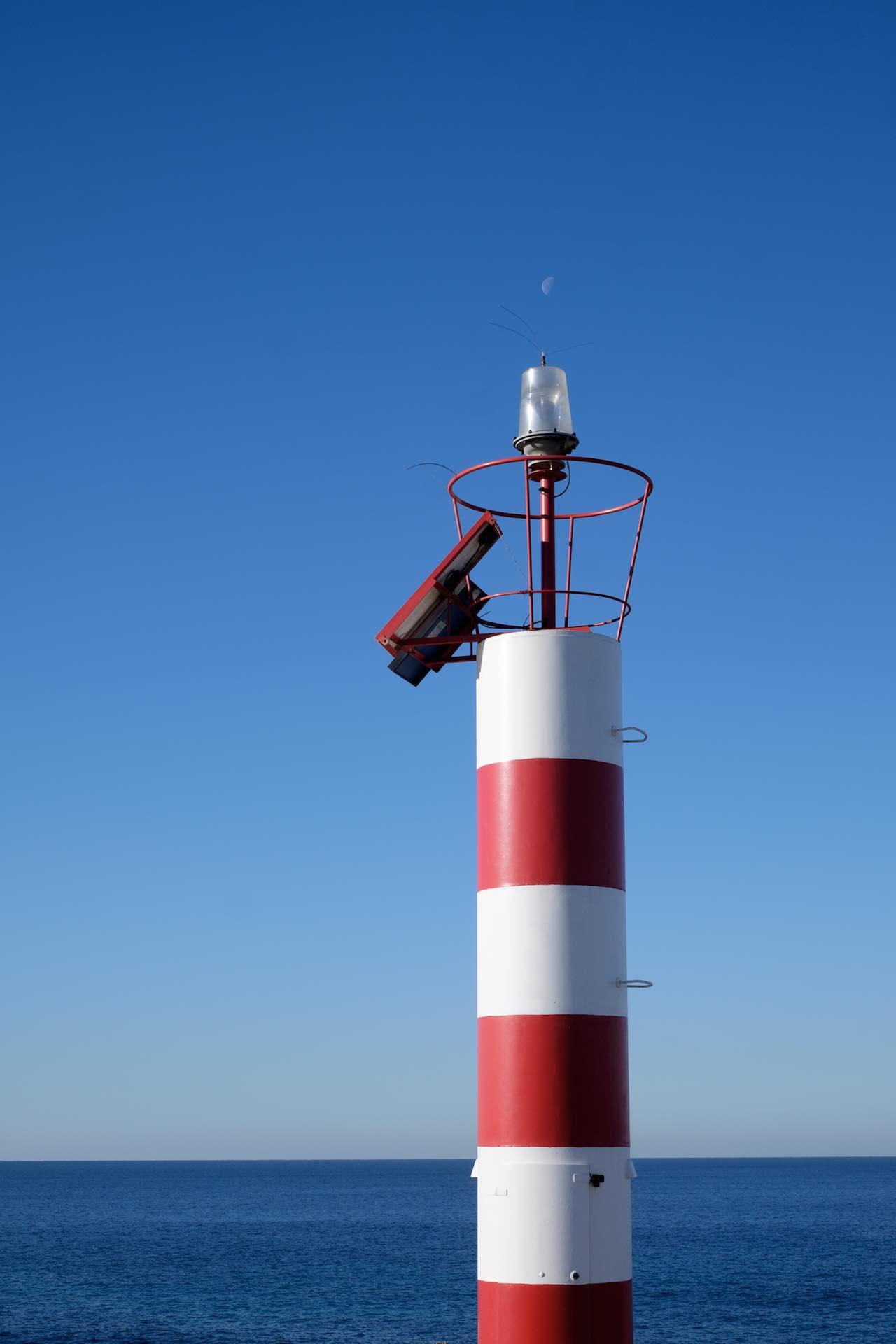Porto Covo Portugal