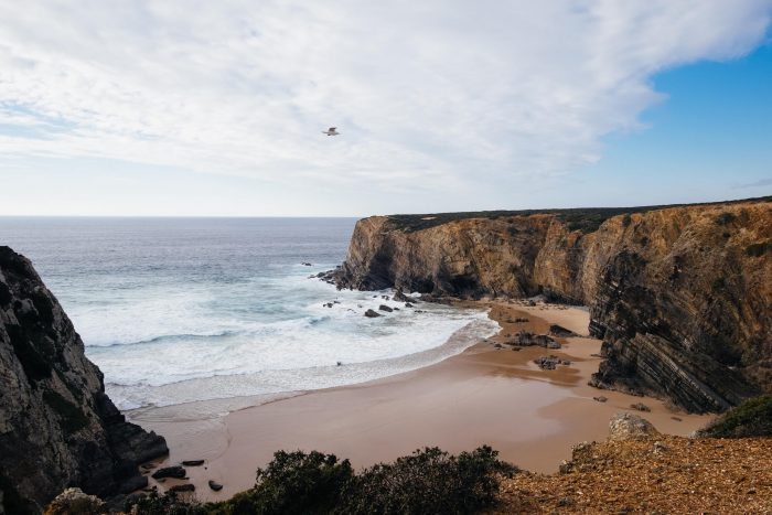 Things to do in Costa Vicentina Portugal