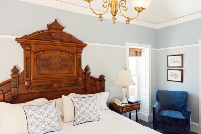 Brass Key Guesthouse Adults Only Provincetown