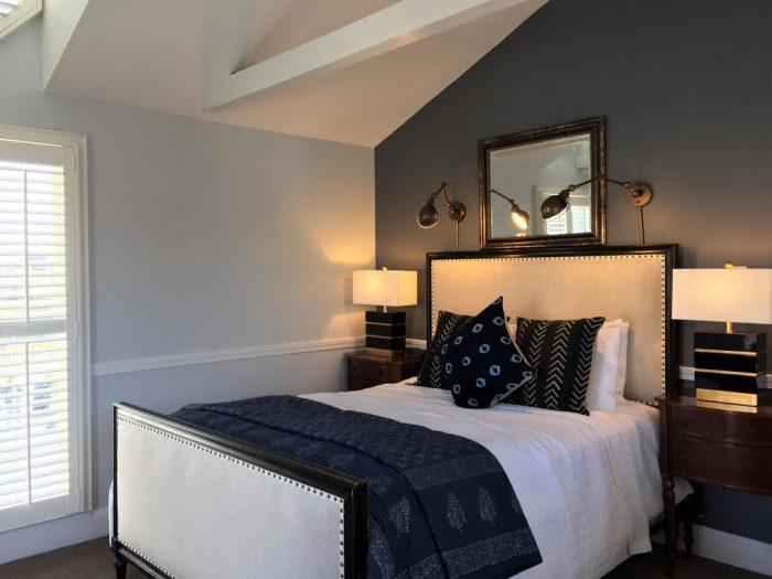 Carpe Diem Guesthouse & Spa Provincetown