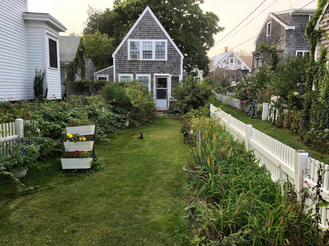 Things to do in Provincetown