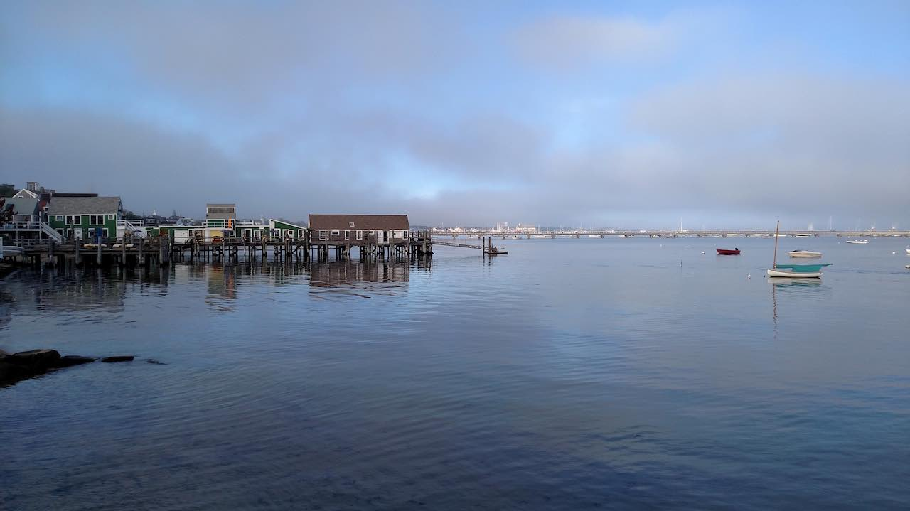 What to do in Provincetown