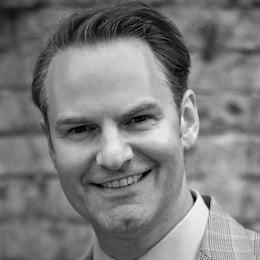 Andrew Watkinson-Smith