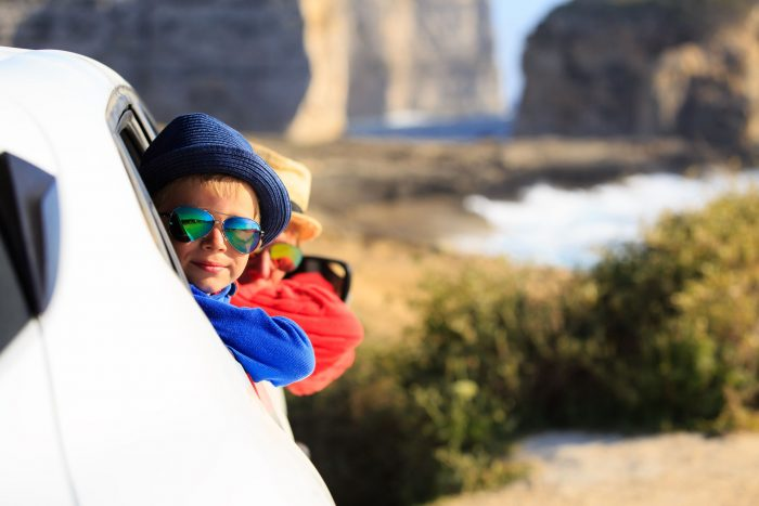 Tips for a Fantastic Family Road Trip