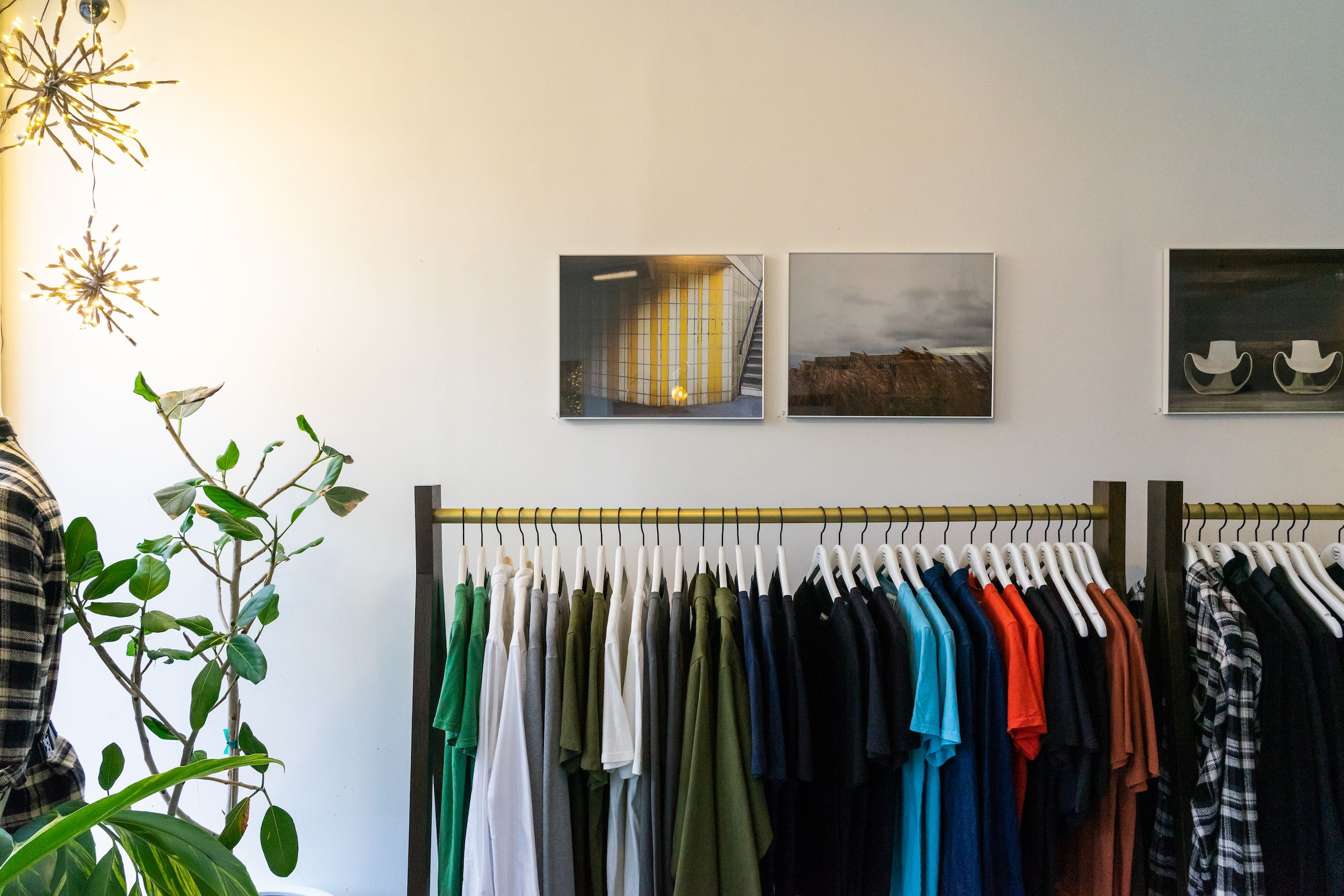 The Best Menswear Shops in Brooklyn