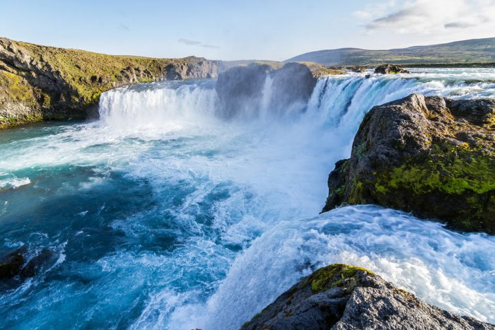7-Day Guided Ring Road Tour: Explore The Circle of Iceland
