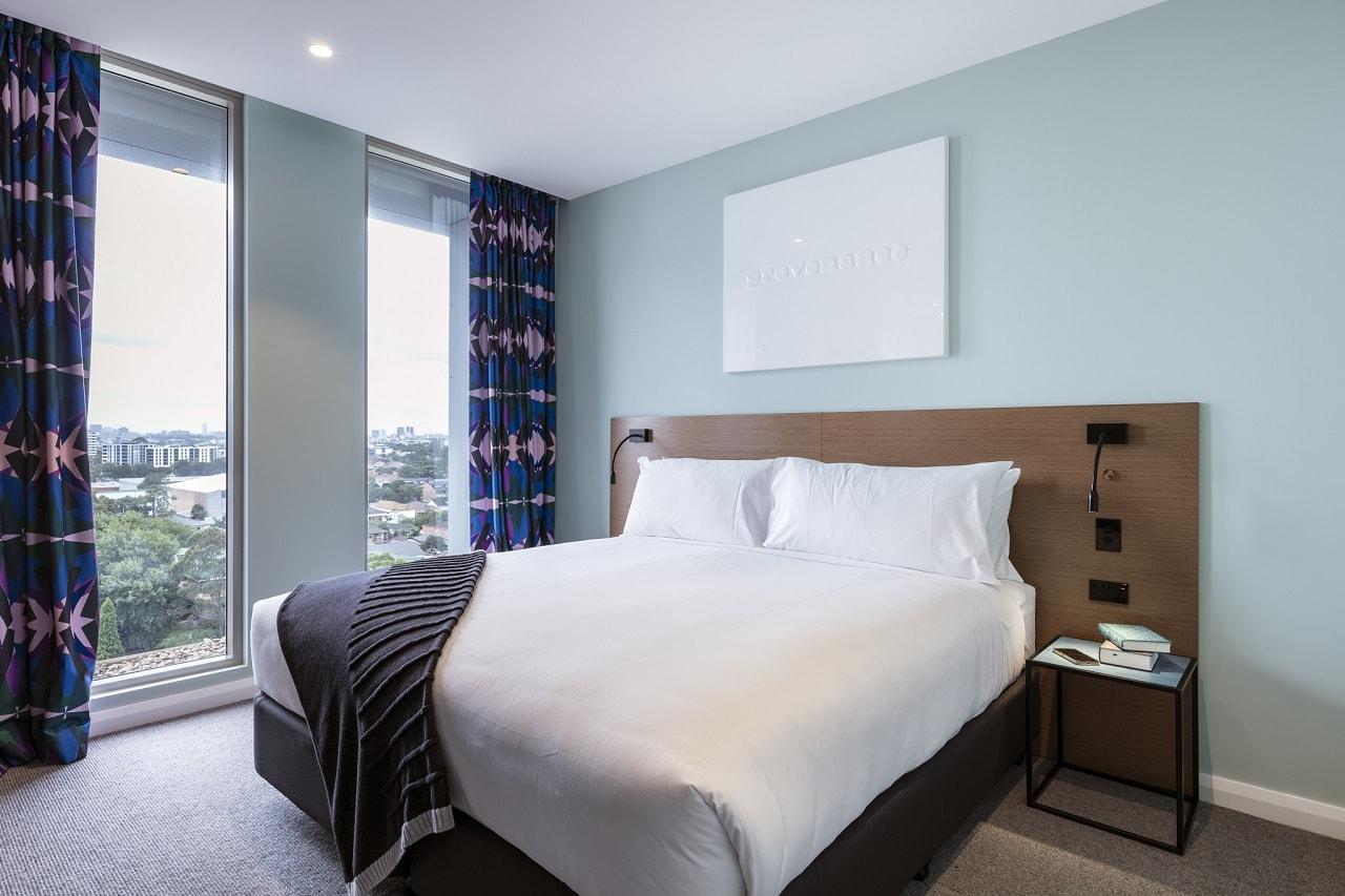 Felix Hotel in Sydney