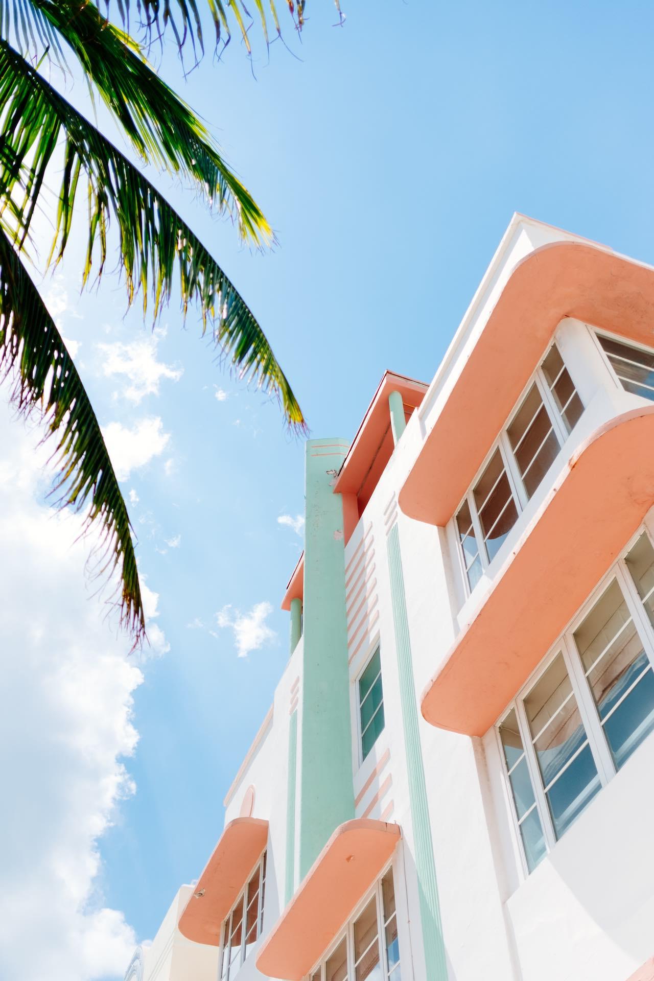 Miami   Photo: Jason Briscoe