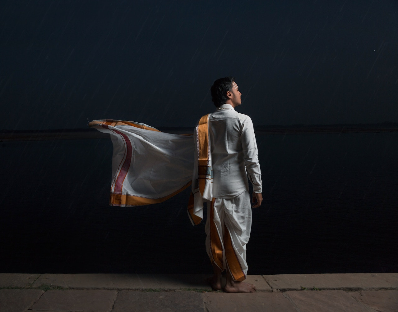 Photo: Aditya Saxena