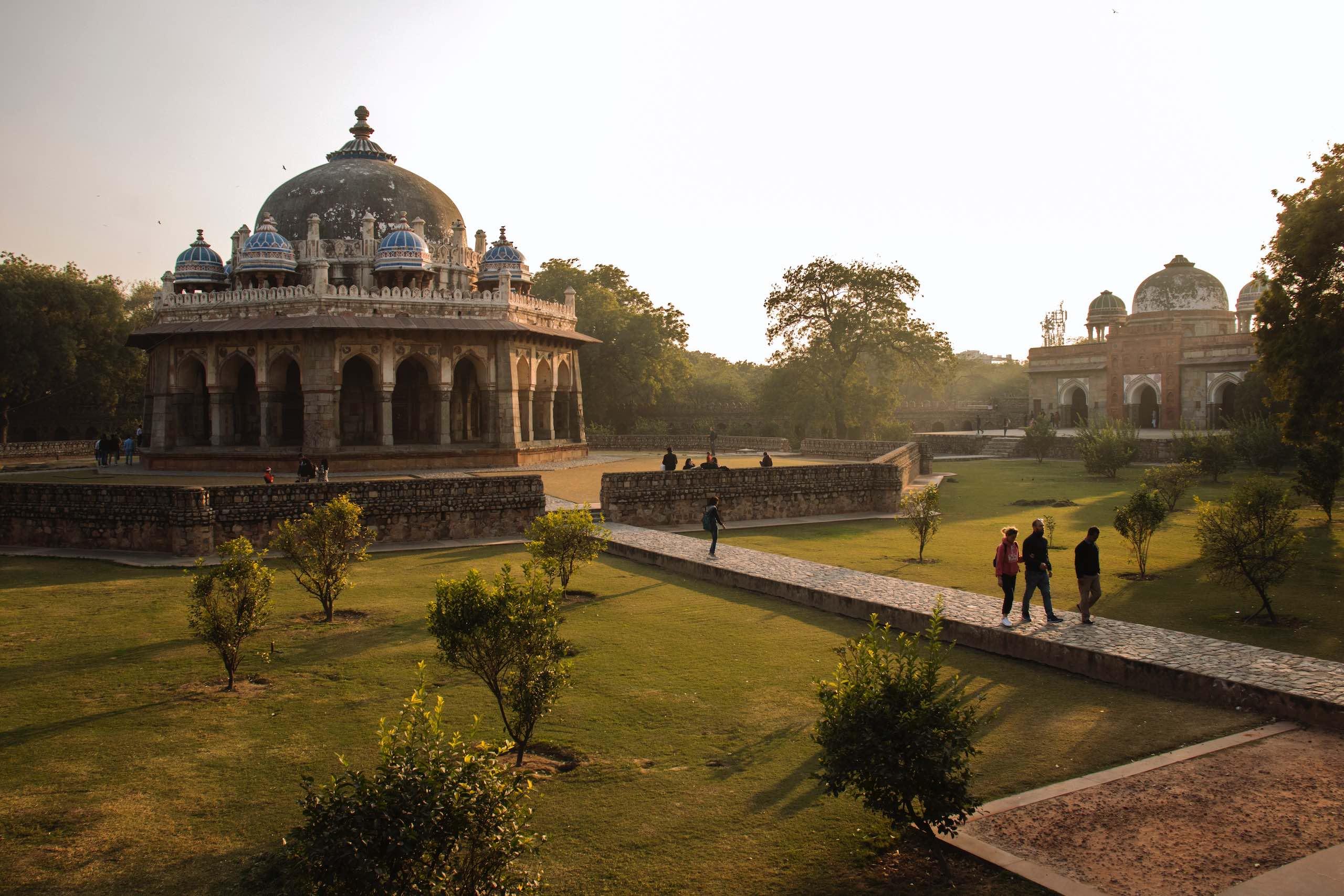 Photo: Siddhant Singh