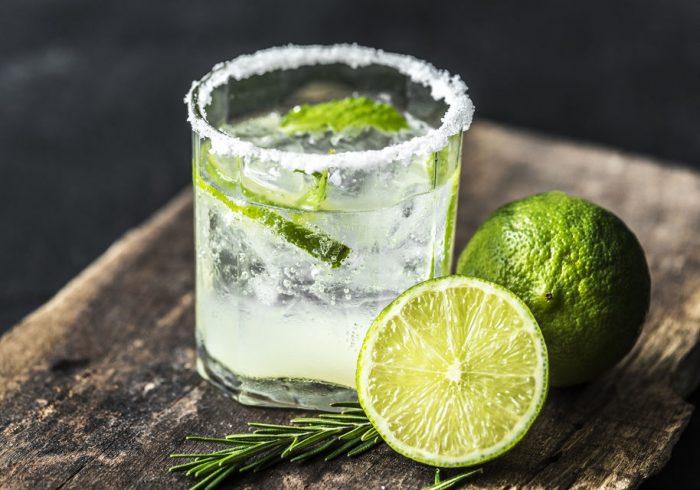 2-Hour Vodka Tasting