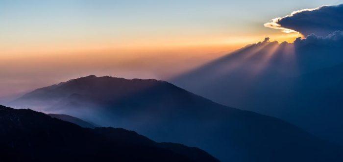 Bhutan Vistas Tour