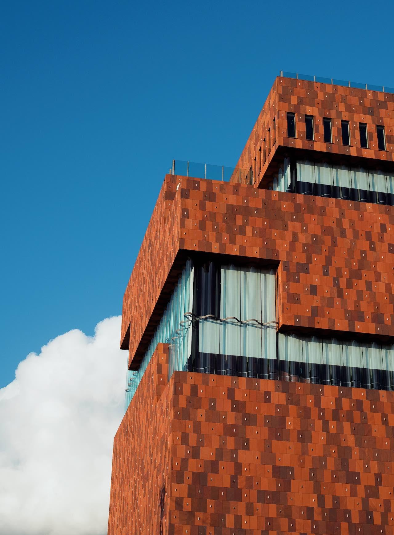 MAS museum via wyron-a-unsplash (1)