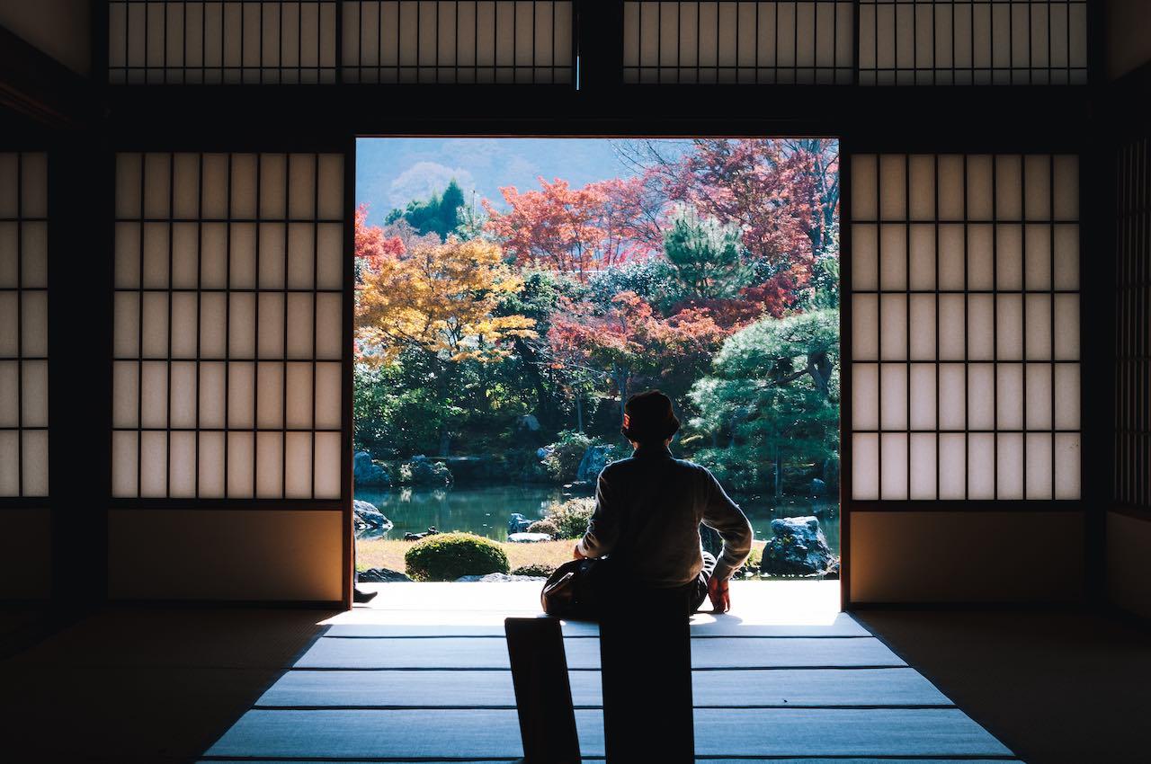 Photo: Masaaki Komori