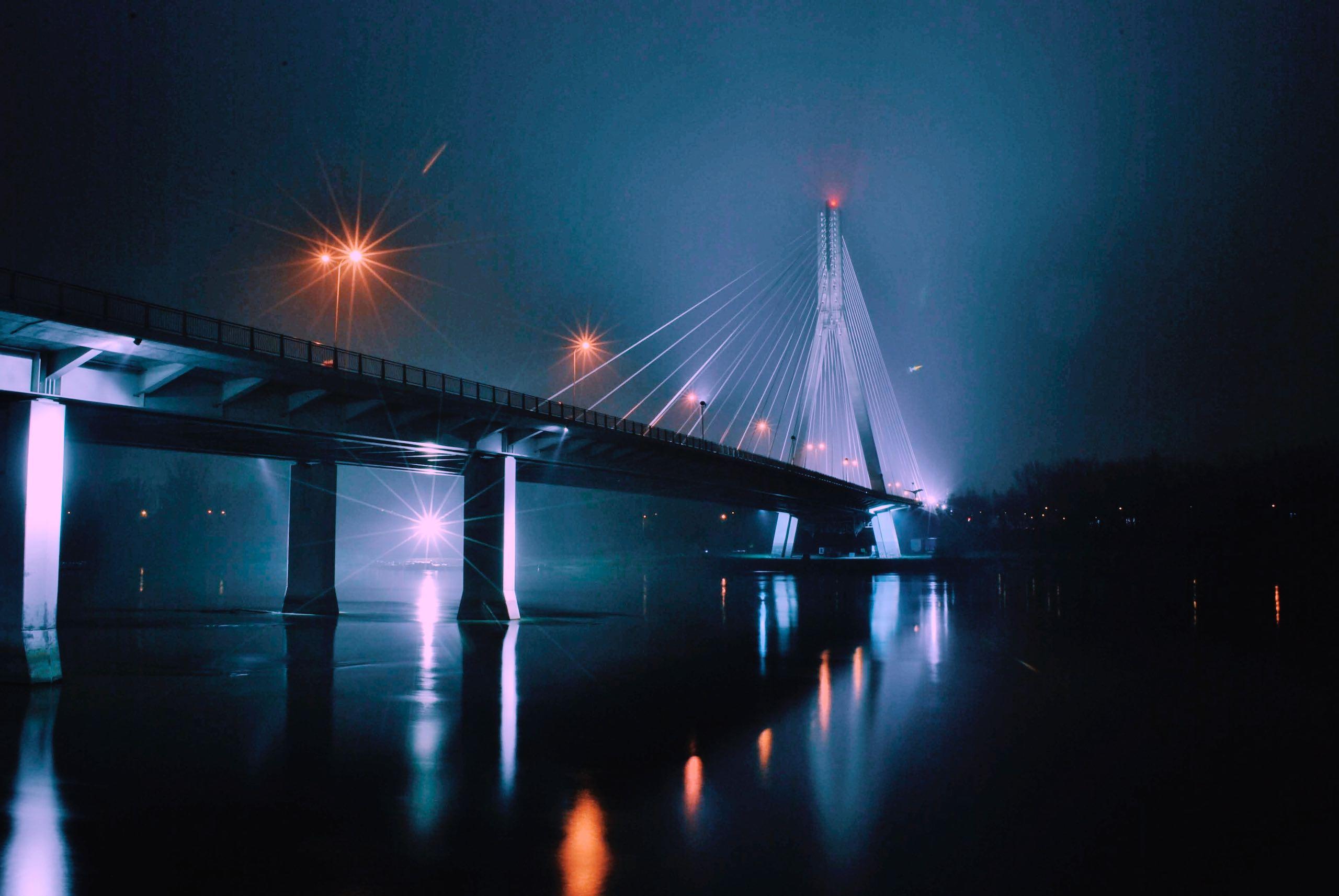 Photo: Valik Chernetskyi