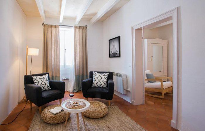 Casa Albertí Boutique Hotel Menorca