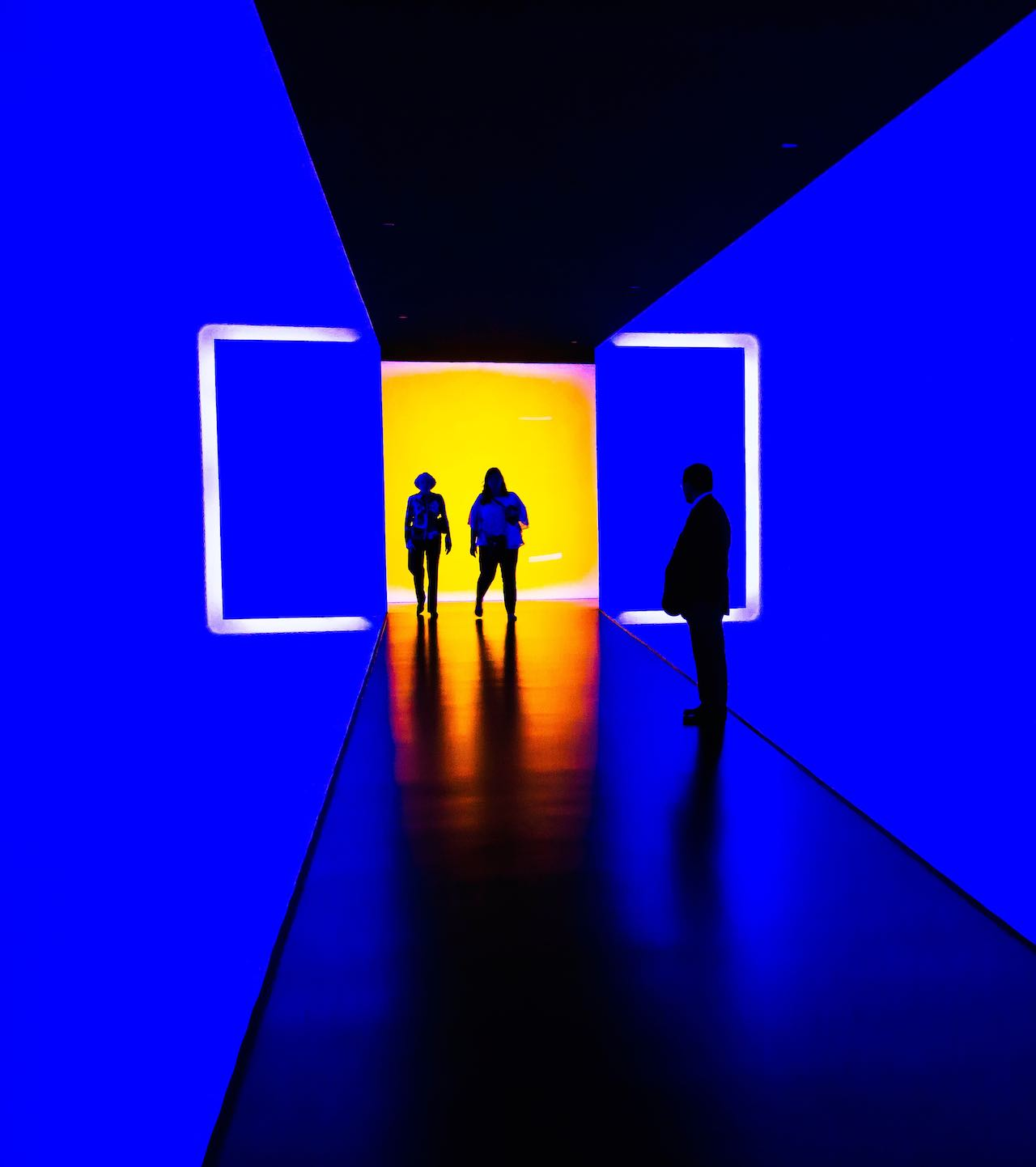 Museum of Fine Arts | Photo: Werner Du Plessis