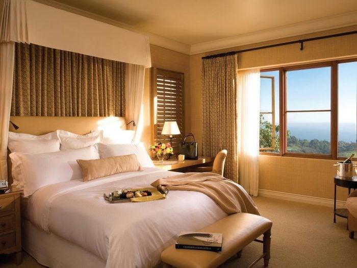 Resort at Pelican Hill Laguna Beach