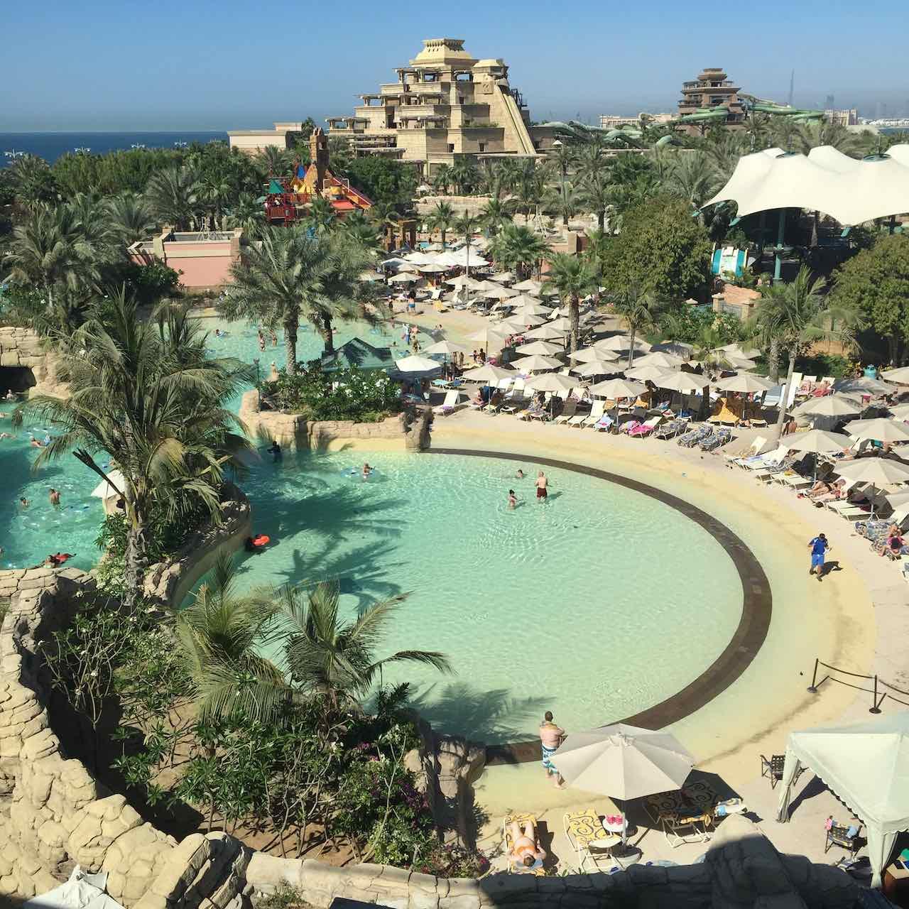 beach-sea-coast-vacation-swimming-pool-palm-693956-pxhere.com